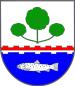 Gemeinde Hitzhusen